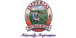 Imperial Nurseries
