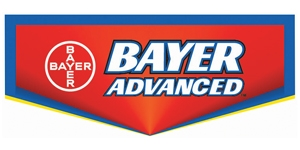 Bayer Advanced Lawn & Garden Products