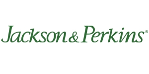Jackson & Perkins