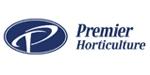 Premier Horticulture Inc