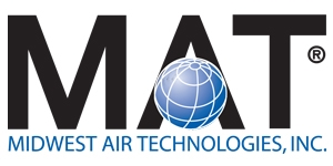 Midwest Air Technologies Inc.