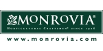 Monrovia Nursery