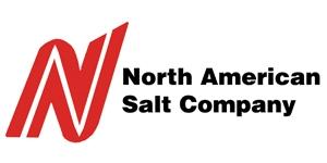 North American Salt Company