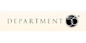 Department 56