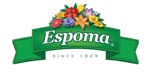 Espoma
