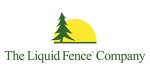 Liquid Fence Company