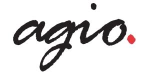 Agio International