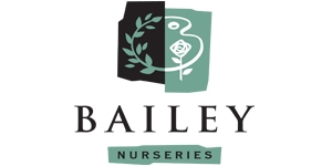 Bailey Nurseries