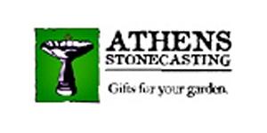 Athens Stonecasting