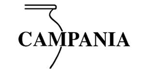 Campania International