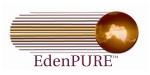 EdenPURE