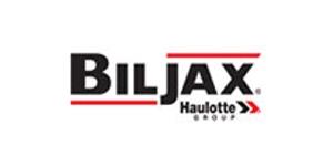 Bil-Jax