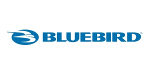 Bluebird Equipment