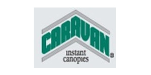 Caravan Canopy