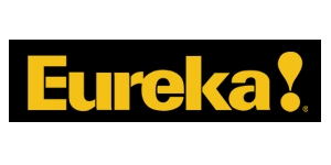 Eureka!