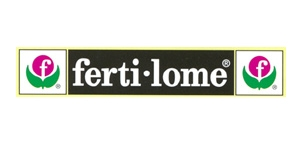 ferti-lome