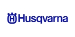 Husqvarna