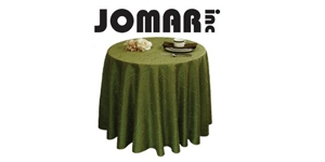 Jomar Table Linens