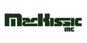 MacKissic Inc.