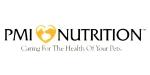 PMI Nutrition