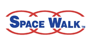 Space Walk