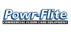 Powr-Flite