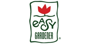 Easy Gardener