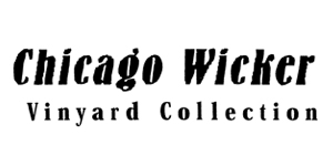 Chicago Wicker