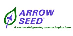 Arrow Seed