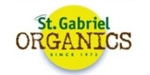 St. Gabriel Organics