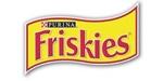 16 lb bag of Friskies Cat for $11.24