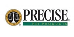 Precise Pet Products