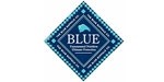 $2 Off Any 12-15lb. bag of Blue Buffalo