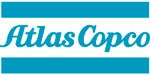 Atlas Copco