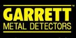 Garrett Metal Detectors