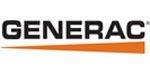 Generac