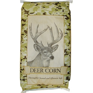 kiperts korner feed purina mills deer corn   olympia wa
