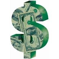 $25 Off 2-Day Log Splitter Rental