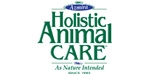 Azmira Animal Care