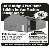 Let Us Design a Post-Frame Building for You!