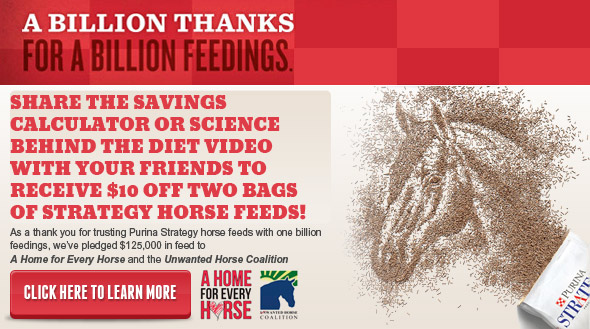 Billion Thanks