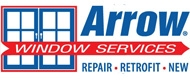 Window and Door Services