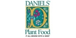 Daniels Plant Food
