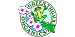 Green Thumb Organics