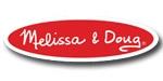 Doug & Melissa / Sunny Patch Toys