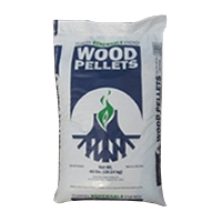 Premium Curran Wood Pellets Starting at $219/ton