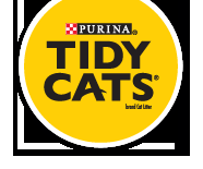 40 lb of Tidy Cat IOC Box for $11.99