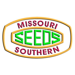Missouri Southern Seeds for Starting Your Seedlings