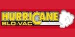 Hurricane Blo-Vac