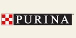 Purina Commercial Dairy Products